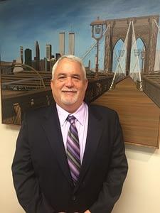 Ira Miller Estate Lawyer