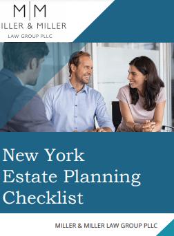 Estate-Planningk-Checklist-Icon