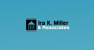 miller and associates logo