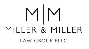 miller and miller logo